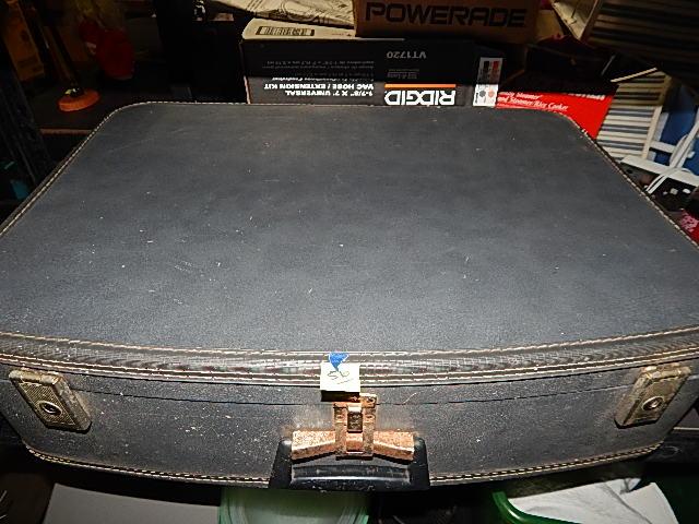 56-Suitcase