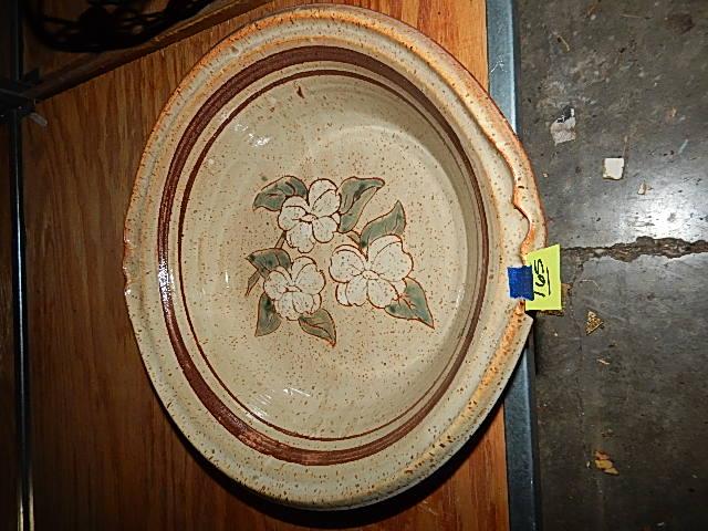 CB165-Printed Bowl